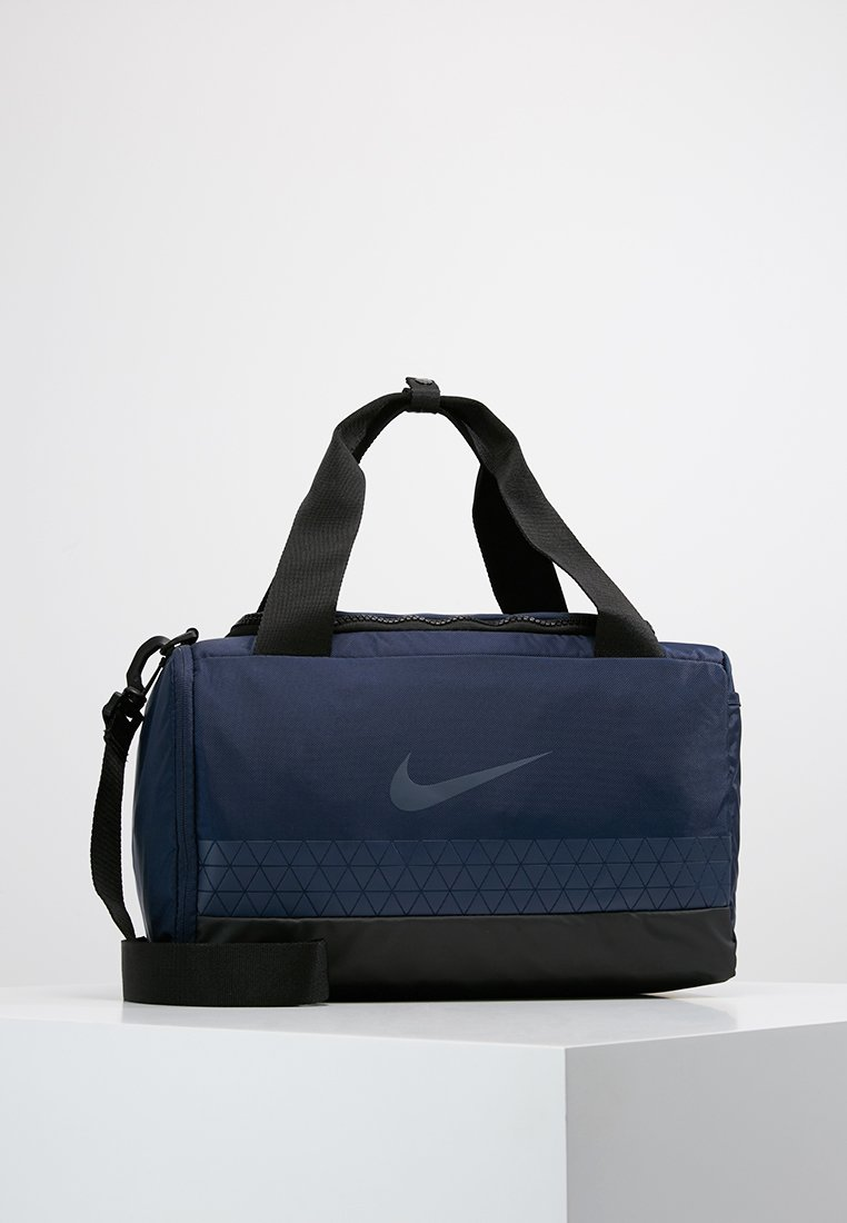 Nike Performance - JET DRUM MINI - Torba sportowa - midnight navy/black/thunder blue