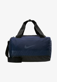 Nike Performance - JET DRUM MINI - Torba sportowa - midnight navy/black/thunder blue - 6