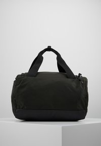 Nike Performance - JET DRUM MINI - Sports bag - sequoia/black/beechtree - 2