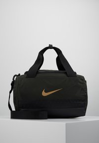 Nike Performance - JET DRUM MINI - Sports bag - sequoia/black/beechtree - 0
