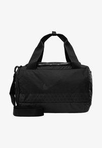 Nike Performance - JET DRUM MINI - Sports bag - black/black/black - 7