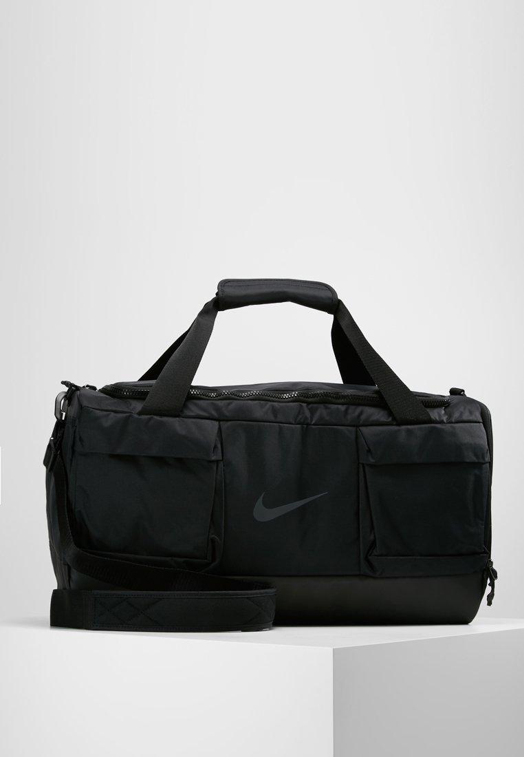 Nike Performance - POWER DUFF - Sports bag - black