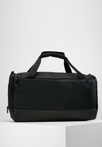 Nike Performance - POWER DUFF - Sports bag - black - 2
