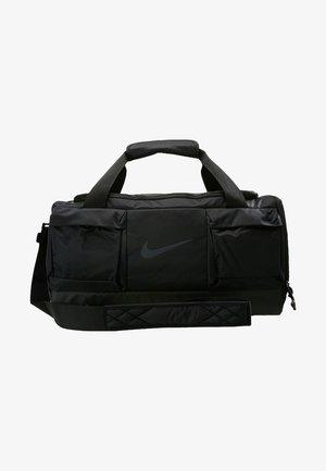 POWER DUFF - Sporttasche - black/black/black