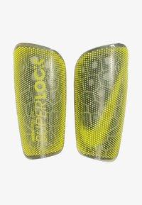 opti yellow/anthracite