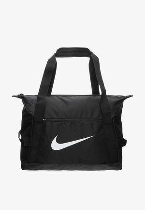 ACADEMY TEAM SMALL - Sports bag - black