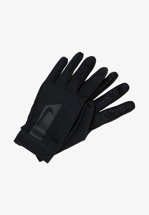 ACADEMY HYPERWARM - Fingervantar - black