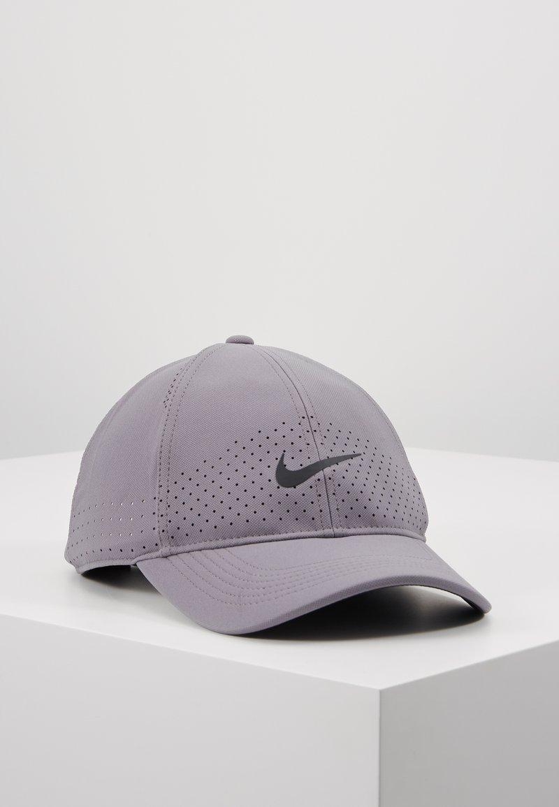 Nike Performance - AROBILL - Cap - gunsmoke