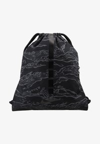 Nike Performance - HOOPS ELITE - Sac de sport - black/anthracite - 6