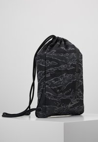 Nike Performance - HOOPS ELITE - Sac de sport - black/anthracite