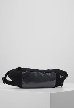 PACK - Marsupio - black/silver