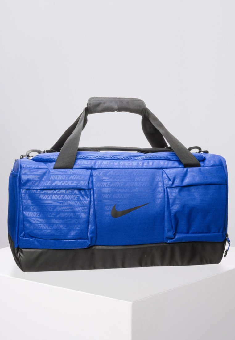 Nike Performance - VAPOR POWER M DUFF - Torba sportowa - blue