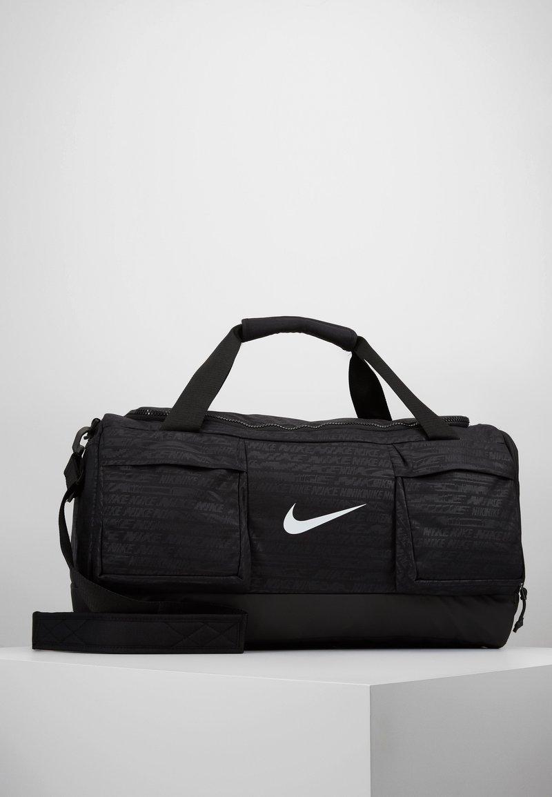 Nike Performance - VAPOR POWER M DUFF - Borsa per lo sport - black/white