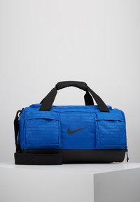 Nike Performance - VAPOR POWER S DUFF  - Sports bag - game royal/black - 0