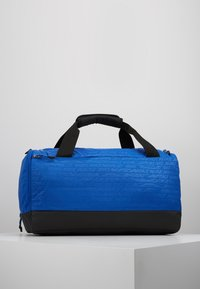Nike Performance - VAPOR POWER S DUFF  - Sports bag - game royal/black - 2