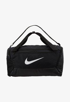 DUFF 9.0 - Sports bag - black/white