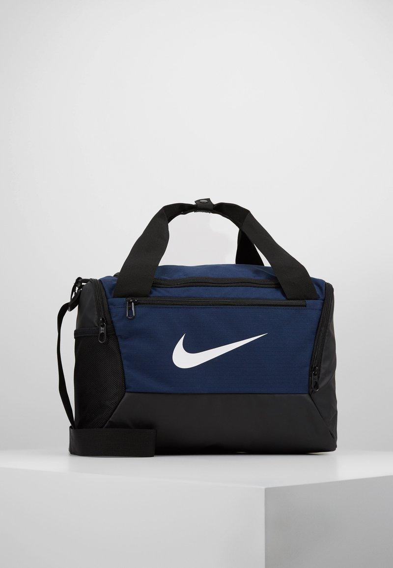 Nike Performance - Sporttas - midnight navy/black/white