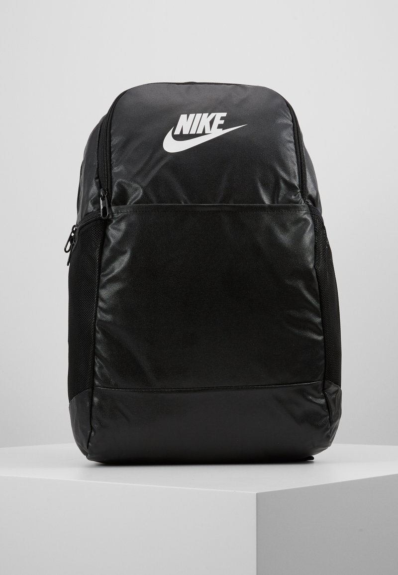 Nike Performance - Reppu - black/white