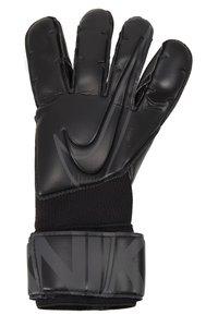 Nike Performance - Brankářské rukavice - black/anthracite - 3