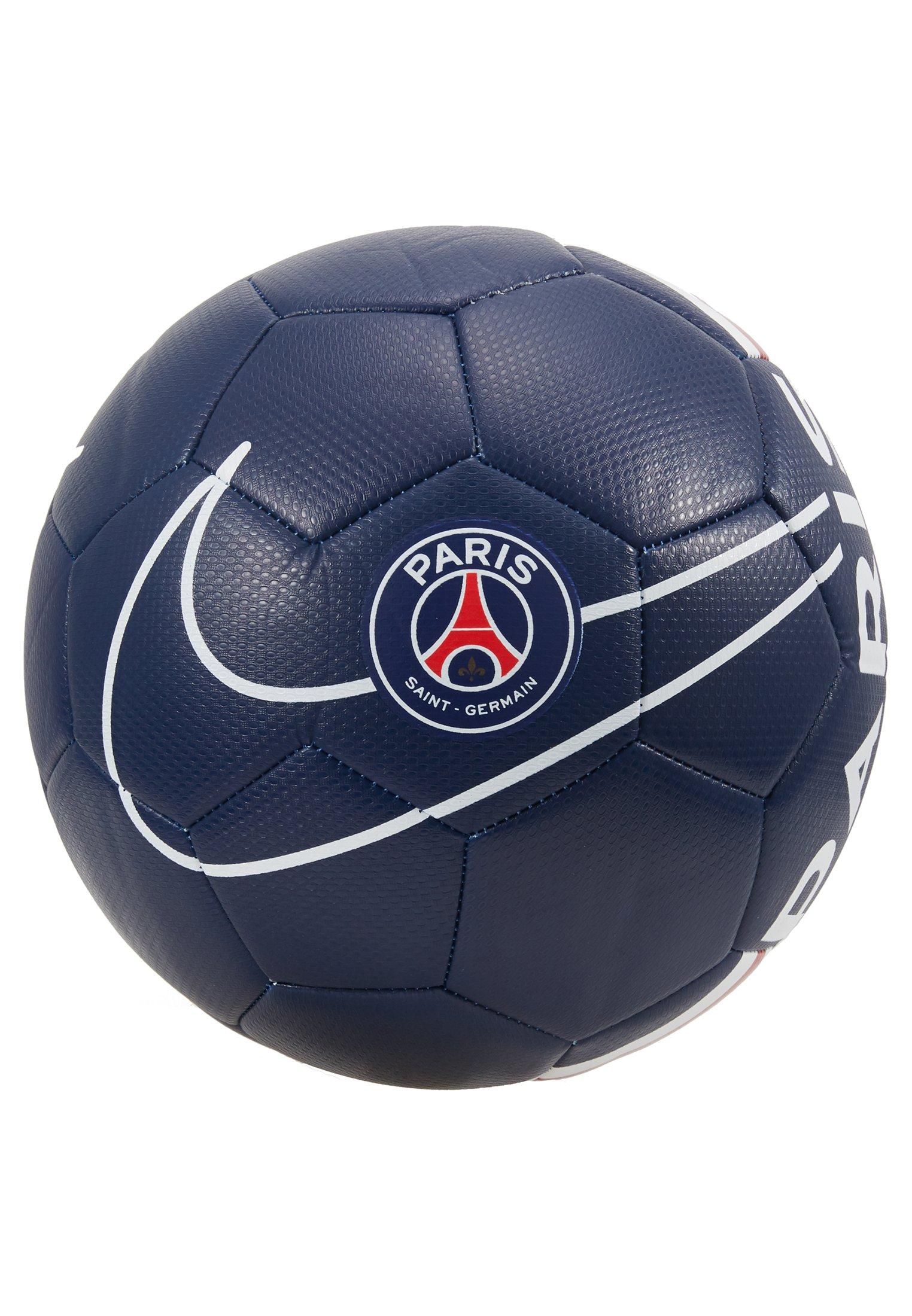Performance Red De Paris St Navy GermainEquipement university white Nike Midnight Football 8nPXwOk0