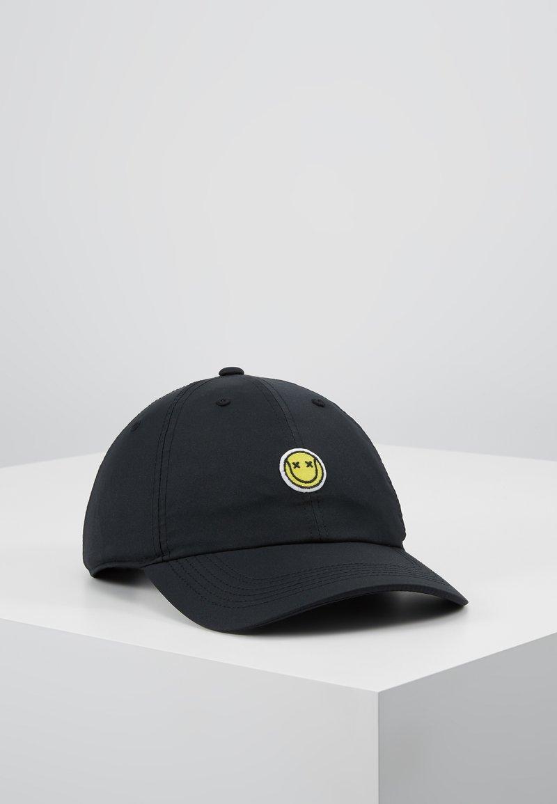 Nike Performance - Cap - black