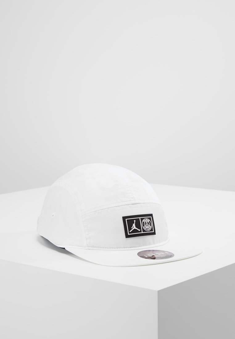 Nike Performance - JORDAN  - Cappellino - white