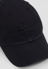 Nike Performance - CHELSEA LONDON - Cap - black - 6