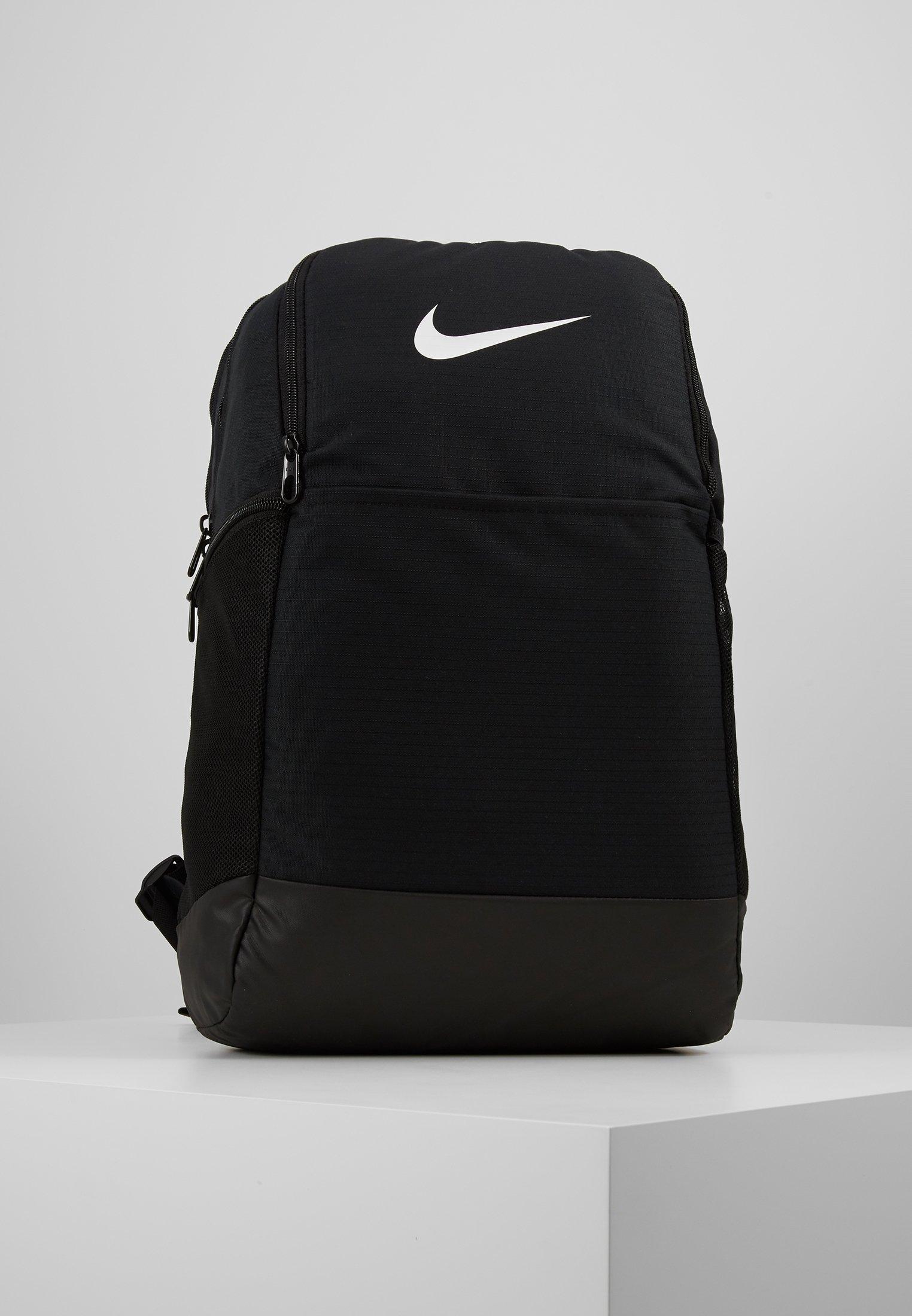 Nike Sportswear Tagesrucksack blackwhite