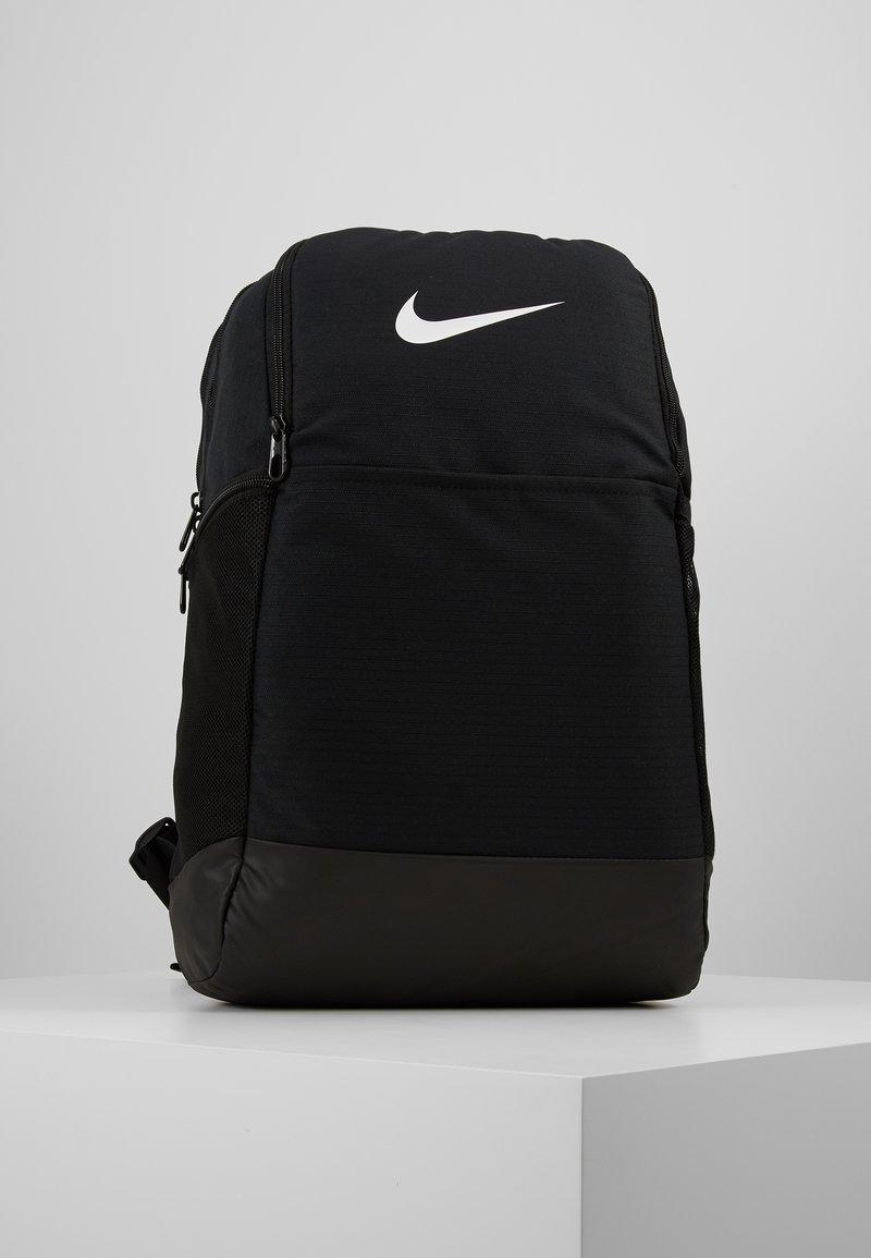 Nike Performance - BRSLA  - Sac à dos - black/white