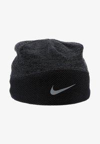 Nike Performance - BEANIE - Gorro - black - 5