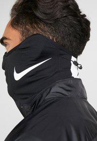Nike Performance - STRIKE SNOOD - Sjaal - black/white - 5
