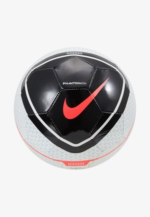 PHANTOM VISION - Voetbal - white/black