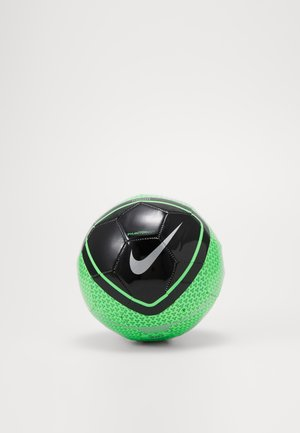 PHANTOM VISION - Voetbal - green strike/black/silver