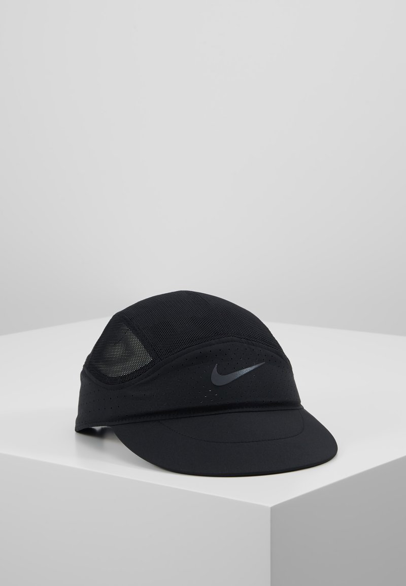 Nike Performance - DRY AROBILL - Gorra - black