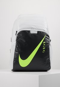 Nike Performance - Tagesrucksack - photon dust/smoke grey/ghost green - 0