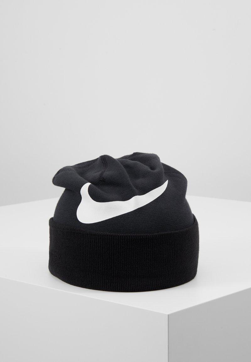 Nike Performance - BEANIE GFA TEAM - Mössa - black/white