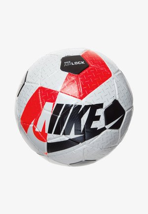 AIRLOOK STREET - Fußball - white/black