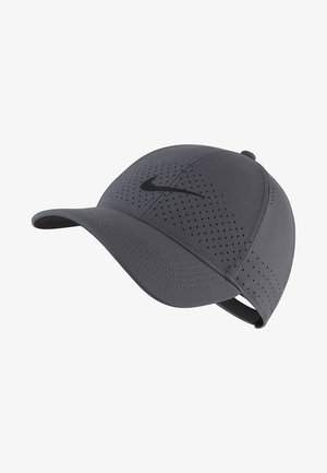 AEROBILL LEGACY - Cap - dark grey
