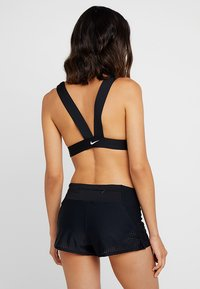 Nike Performance - V BACK - Bikinitop - solid - 2