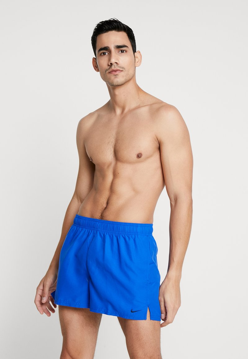 Nike Performance - VOLLEY - Badeshorts - hyper royal