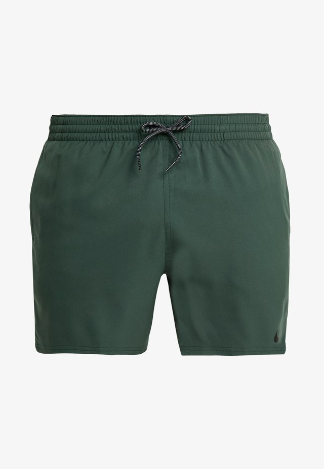 VOLLEY SHORT - Zwemshorts - galactic jade