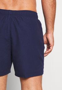Nike Performance - 5 VOLLEY SHORT - Shorts da mare - new navy - 1