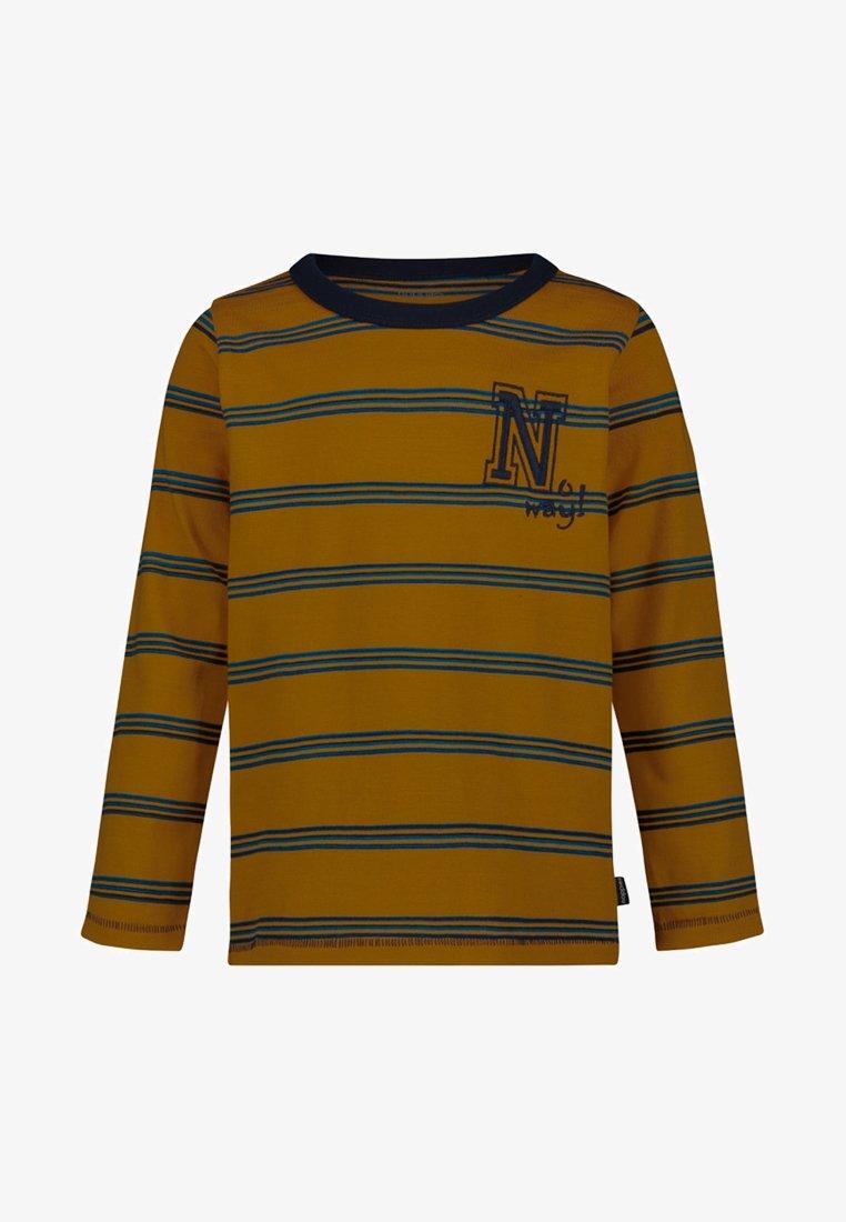 Noppies - Langarmshirt - inca gold