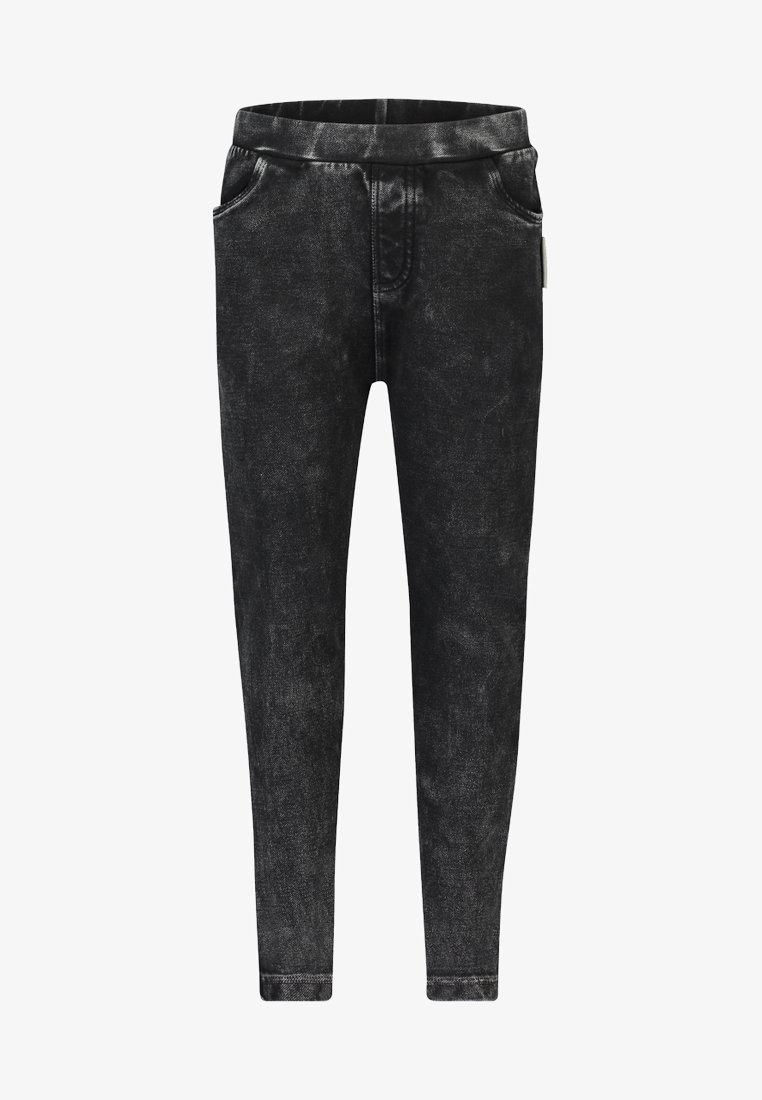 Noppies - Jeggings - charcoal