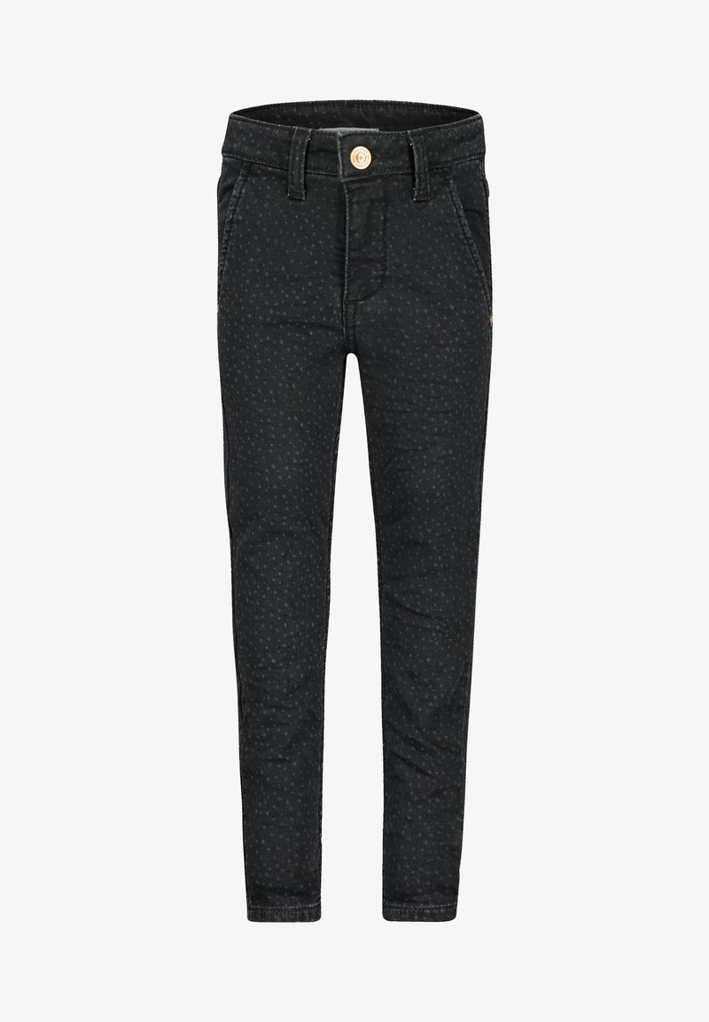 Noppies - Jeans Skinny Fit - dark grey