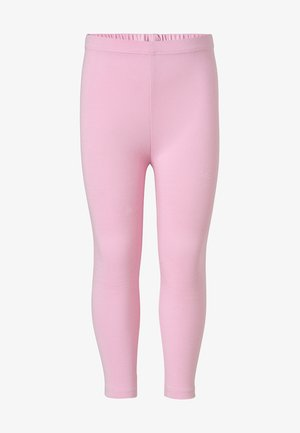 NAGO - Legging - bright pink