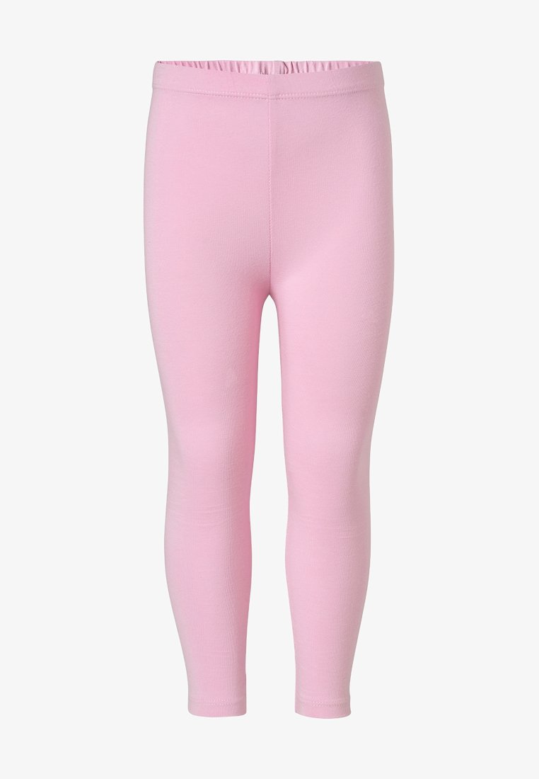 Noppies - NAGO - Leggings - Hosen - bright pink
