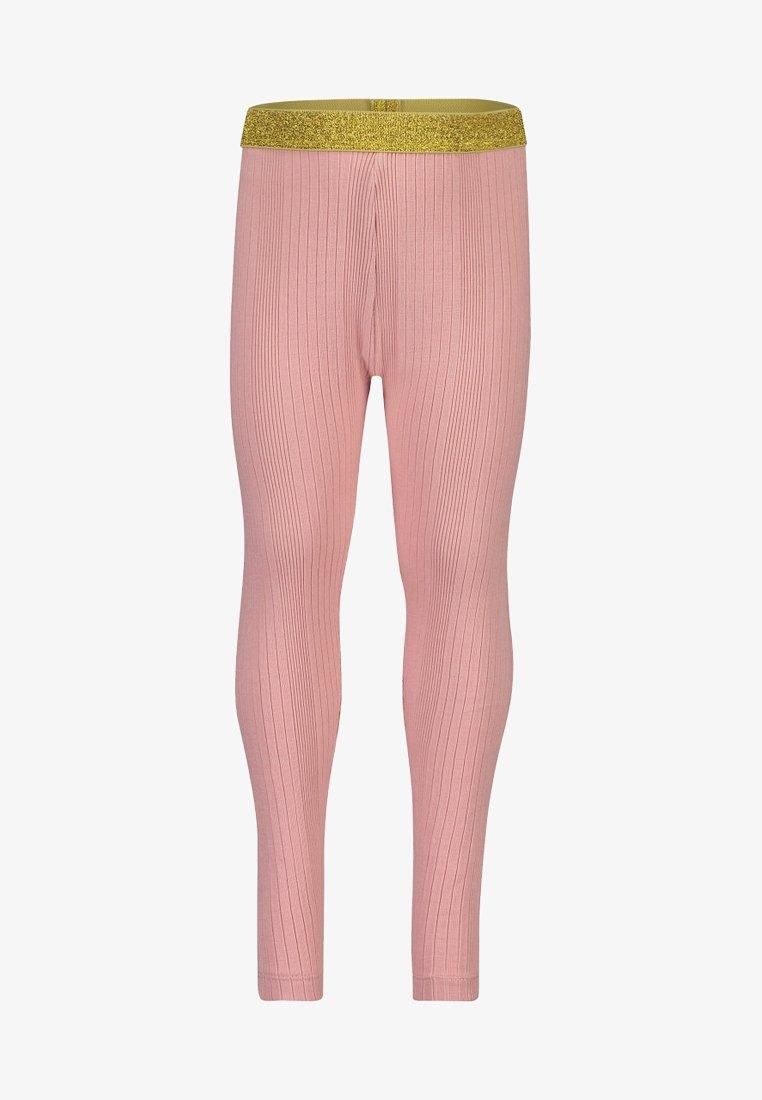 Noppies - VERN - Leggings - Hosen - rose