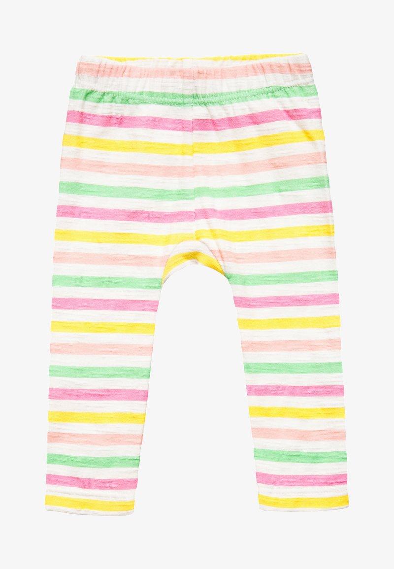 Noppies - SUMTER BABY - Leggings - Trousers - spring bud