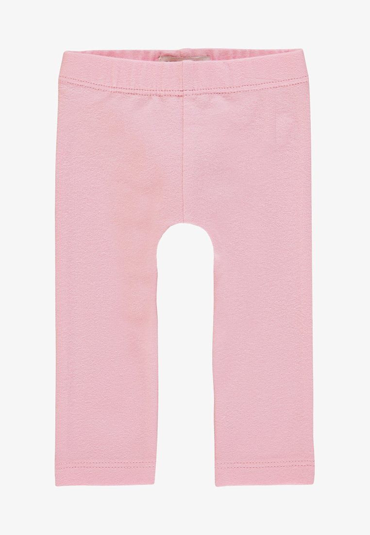 Noppies - Leggings - Hosen - pink mist